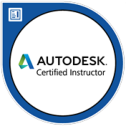 "LOGO - ""Certified Instructor"" – groß"