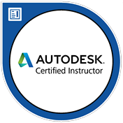 "LOGO - ""Certified Instructor"" – groß - mobile"
